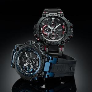 【正規品】CASIO カシオ 腕時計 MTG-B1000XBD-1AJF メンズ G-SHOCK Gショック MT-G Bluetooth 電波ソーラー|okurimonoya1|03
