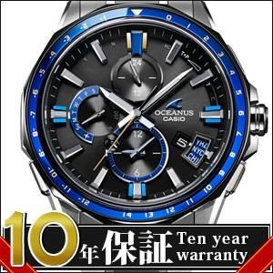 【レビューを書いて10年延長保証】CASIO カシオ 腕時計...