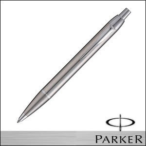 PARKER パーカー 筆記具 S1142312 ボールペン...