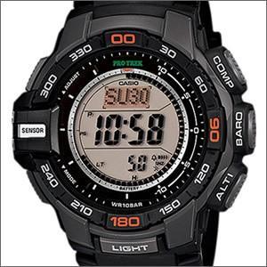 CASIO カシオ 腕時計 PRG-270-1JF メンズ PRO TREK プロトレック okurimonoya1
