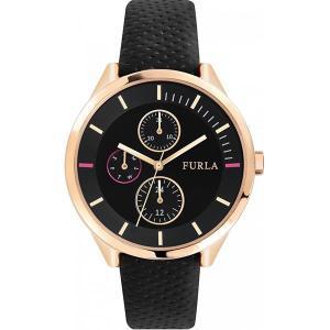 【並行輸入品】FURLA フルラ 腕時計 R4251102527 レディース METROPOLIS ...