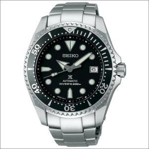 【レビューを書いて10年保証】SEIKO セイコー 腕時計 ...