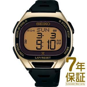 【国内正規品】SEIKO セイコー 腕時計 SBEF050 メンズ PROSPEX プロスペックス ...