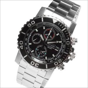 【正規品】海外SEIKO 海外セイコー 腕時計 SNA225...