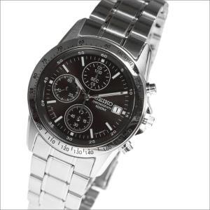 【正規品】海外SEIKO 海外セイコー 腕時計 SND367...