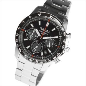 日本が誇る、世界の人気時計ブランド、セイコー。セイコー海外モデルは、日本以外の海外市場向けに海外で生...