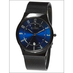 SKAGEN スカーゲン 腕時計 T233XLTMN メンズ|okurimonoya1|03