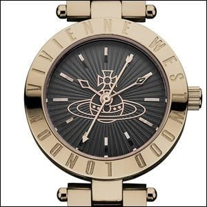 Vivienne Westwood ヴィヴィアンウエストウッド 腕時計 VV092RS レディース|okurimonoya1