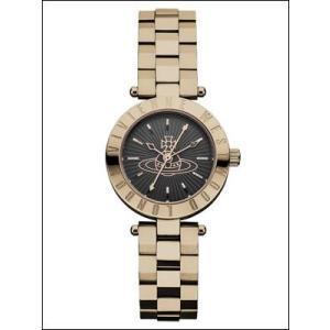 Vivienne Westwood ヴィヴィアンウエストウッド 腕時計 VV092RS レディース|okurimonoya1|02