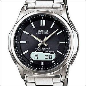 CASIO カシオ 腕時計 WVA-M630D...の関連商品5