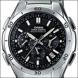 CASIO カシオ 腕時計 WVQ-M410DE-1A2JF...
