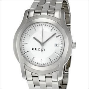 GUCCI グッチ 腕時計 YA055212 メンズ G-CLASS Gクラス|okurimonoya1|01