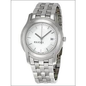 GUCCI グッチ 腕時計 YA055212 メンズ G-CLASS Gクラス|okurimonoya1|02