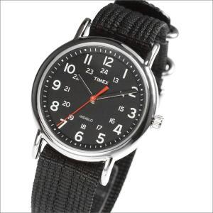 TIMEX タイメックス 腕時計 T2N647 メンズ Weekender ウィークエンダー|okurimonoya1