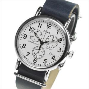 TIMEX タイメックス 腕時計 TW2P62100 メンズ Weekender ウィークエンダー|okurimonoya1