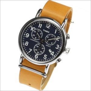 TIMEX タイメックス 腕時計 TW2P62300 メンズ Weekender ウィークエンダー|okurimonoya1