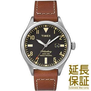 TIMEX タイメックス 腕時計 並行輸入品 TW2P840...