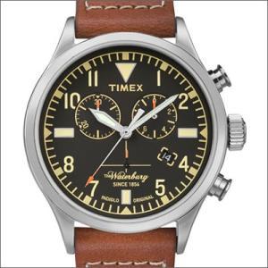 TIMEX タイメックス 腕時計 並行輸入品 TW2P843...