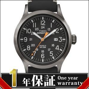 【レビューを書いて1年保証】TIMEX タイメックス 腕時計 TW4B01900 ユニセックス EXPEDITION SCOUT METAL エクスペディション スカウトメタル|okurimonoya1