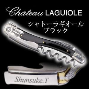 シャトーラギオール オーソドックス ブラック (SS100BK)|okurusake
