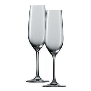 【名入れあり】ショットツヴィーゼル ヴィーニャ シャンパン【ペア】|okurusake