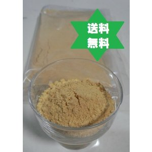 香り成分のリモネンやテルピネンなどを主成分とする精油を含み、リラックス効果があります。国産殺菌品。