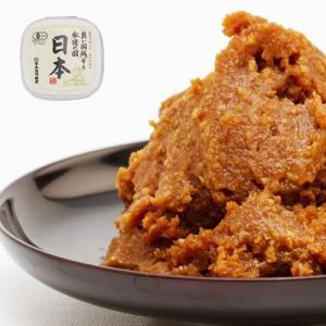 有機みそ 日本|okworld-shopping