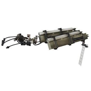 バンプレスト 進撃の巨人 MASTER STARS PIECE 立体機動装置−ver. MSP− リヴァイ [並行輸入品]|olap