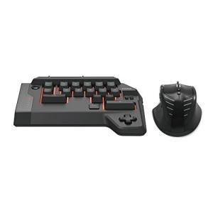 【PS4/PS3対応】タクティカルアサルトコマンダー for PlayStation4 中古