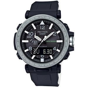 [カシオ]CASIO 腕時計 プロトレック ソーラータイプ PRG-650-1JF メンズ|olap