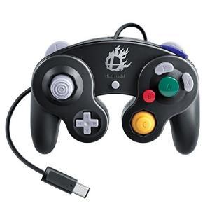 ●【対応機種】ニンテンドーゲームキューブ、Wii、Wii U ●※Wii Uで使用するには別売の「W...