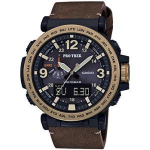 [カシオ]CASIO 腕時計 PROTREK PRG-600YL-5JF メンズ|olap
