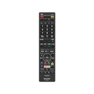 ●部品コード:0106380502 ●適用機種:LC-40U40 LC-45US40 LC-50U4...