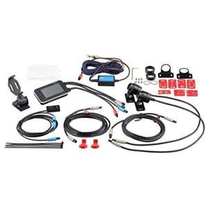 キジマ (KIJIMA) ドライブレコーダー デュアルカメラ AD720 Z9-30-003|olap