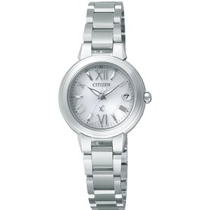 [シチズン]CITIZEN 腕時計 xC クロスシー Eco-Drive エコ・ドライブ 電波時計 XCB38-9132 レディース|olap