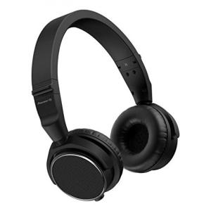 ●高音質、高耐久性、高機能性 オンイヤー型DJヘッドフォン ●- ●- ●- ●-