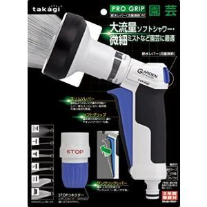●サイズ:幅170×奥行80×高さ268mm ●本体重量:408g ●材質:ABS樹脂、ポリアセター...