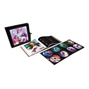 劇場版「空の境界」Blu-ray Disc BOX 中古