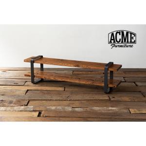 ACME FURNITURE アクメファニチャー BELLS FACTORY TV BOARD ベル...