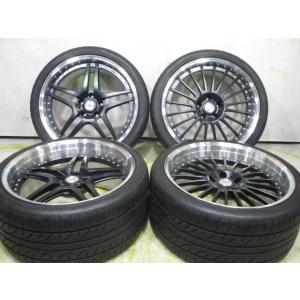 BMW 5シリーズ E60 E61 6シリーズ E63 7シリーズ E65 E66 M5 E60 M...