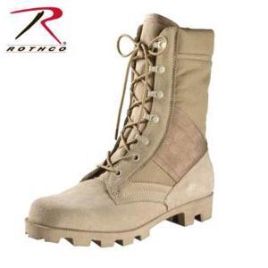 RothcoRothco Boot ロスコ ブーツ 5057 , ole2014