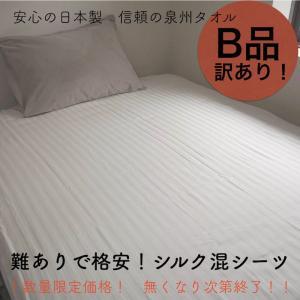 ■ 素材   糸綿100%、横糸:綿80%絹20%% ■ サイズ   約150×250cm(シングル...