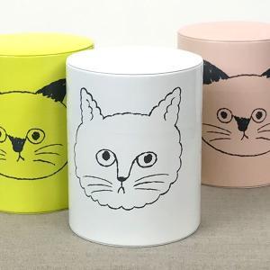 コーヒー豆 保存容器 おしゃれ キャニスター 缶 おしゃれ 200g 松尾ミユキ コーヒー保存缶 C...