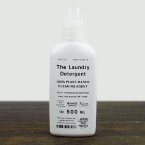 高品質で地球にやさしい洗濯洗剤です。植物由来の洗浄成分で、海に流出した後、1日で94%が生分解され、...