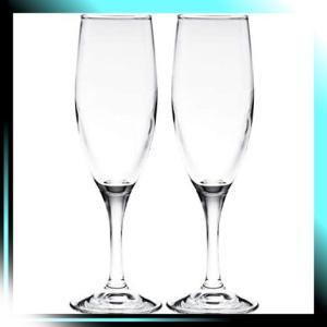 シャンパングラス 2個セット シャンパングラス ワインテラス 日
