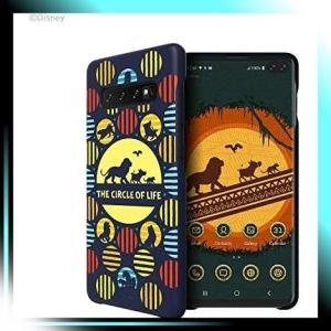 Galaxy S10+ Galaxy S10+ 6.4インチ 用 Galaxy Friends
