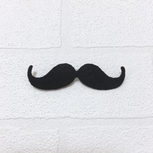 タイピン beard|olpemi