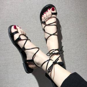 6da139e269c5b3 サンダル シューズ レディース 靴 カジュアル おしゃれ かわいい プチプラ ファッション ママファッション| ...
