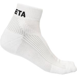 ・ブランド:アスレタ ATHLETA ・カテゴリー:サッカー・フットサル ・種目:ショートソックス ...