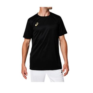 ・ブランド:アシックス asics ・カテゴリー:スポーツウエア ・種目:メンズTシャツ ・商品名:...